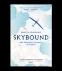 shop-book-sky-bound