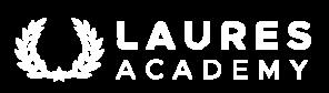 Laures Academy