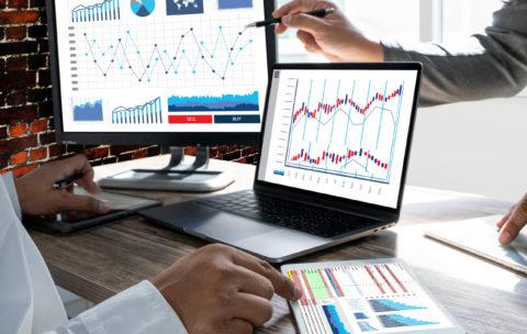 Work,Hard,Data,Analytics,Statistics,Information,Business,Technology